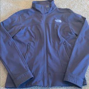 Lightweight Northface Jacket
